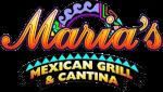 Maria's Mexican Grill & Cantina Joplin